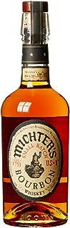 """Michter""""s US1 Small Batch Kentucky Straight Bourbon 1 x 0.7 l"""