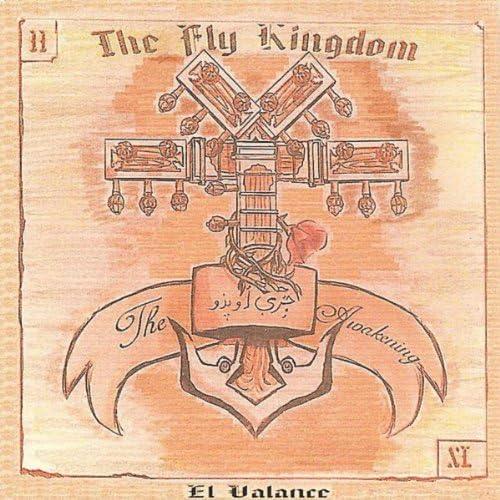 The Fly Kingdom