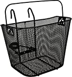 Bell Tote 510 Front Basket With...