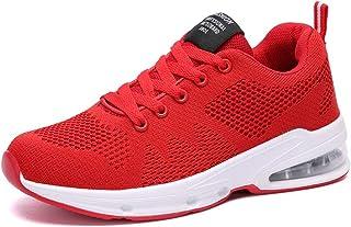 reputable site 0ecb9 f12ba Suchergebnis auf Amazon.de für: rote schuhe damen: Schuhe ...