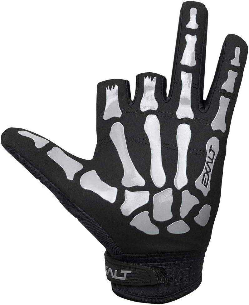 Exalt Paintball Death Grip Glove : Sports & Outdoors