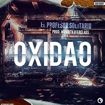 Oxidao