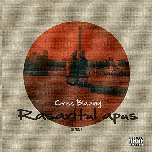 Criss Blaziny
