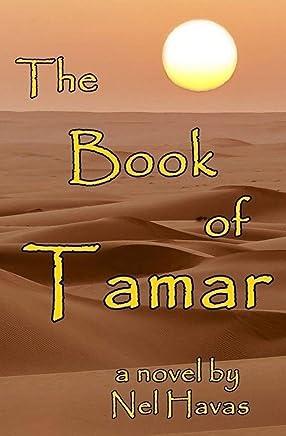 The Book of Tamar: Daughter of King David