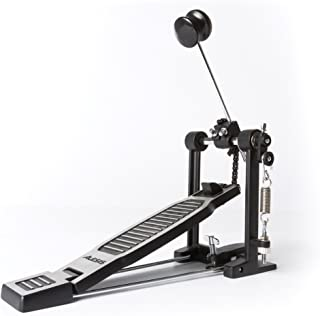 Alesis DMPedal Single Kick Bass Pedal