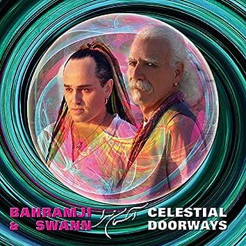 Celestial Doorways