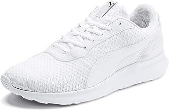 Amazon.es: zapatillas blancas hombre - Puma