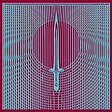 Diabolique [LP Rouge Gatefold + CD]