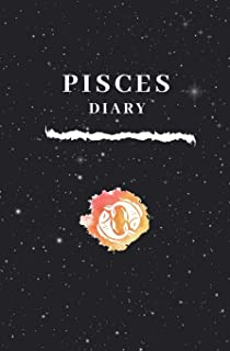Best birthday wishes for pisces Reviews