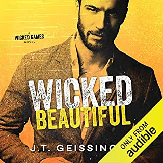 Wicked Beautiful cover art