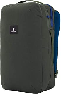 Cotopaxi Nazca 24L Travel Pack