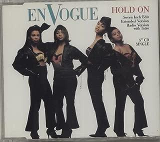 Best en vogue hold on 1990 Reviews