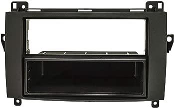 17 Zoll Doppelt - gl/änzend Felgenrandaufkleber /& Felgenbettaufkleber Felgenaufkleber Set Kawasaki Z750 f/ür Motorrad Vorder- /& Hinterreifen Komplett-Set