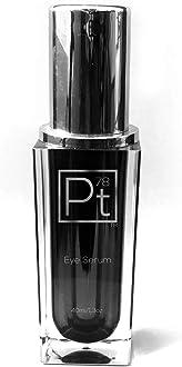 Platinum Delux Serum Platinum Delux