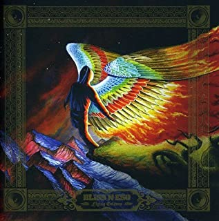 Best bliss n eso flying colours songs Reviews