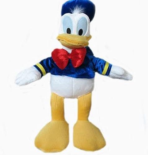 Disney Donald Duck 38cm Peluche