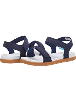 Boys sandals + FREE SHIPPING | Zappos.com