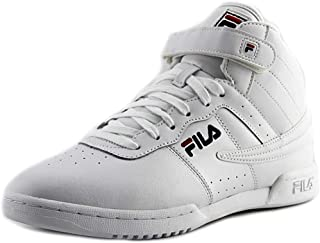 Fila Vulc 13 Mid Plus Hommes Synthétique Baskets