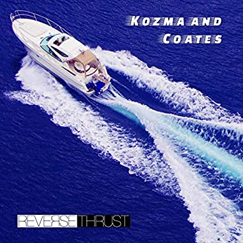 Kozma and Coates