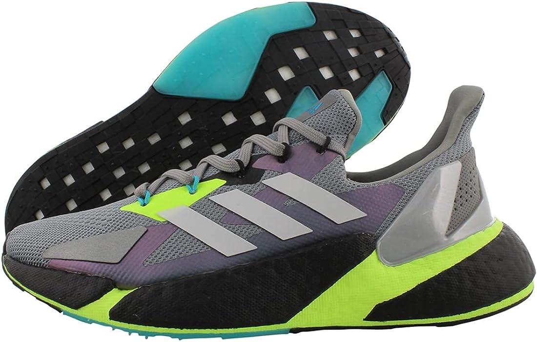 adidas Men's X9000l4 Shoe Max Superior 43% OFF Running