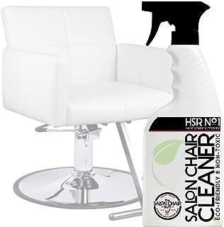 Awe Inspiring Amazon Com Salon Chair Cover Interior Design Ideas Clesiryabchikinfo