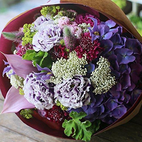 花束 生花ギフト