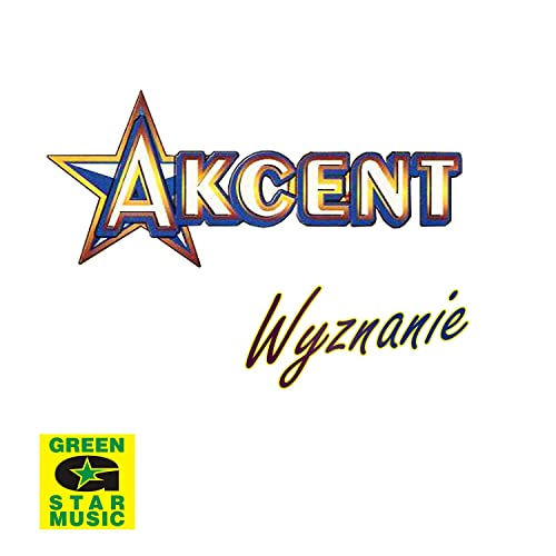 Taki Maly Cud By Akcent On Amazon Music Amazon Com
