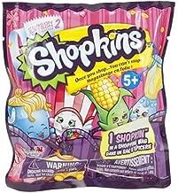 Shopkins Season 2 Blind Bag One Shopkin in a Shopping Bag