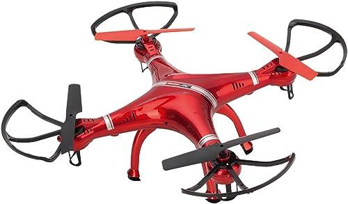 Carrera RC 370503006 - Quadrocopter RC Video Next, Fahrzeuge mit Funktion