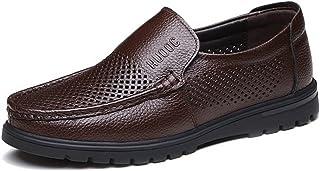 [Hardy] ビジネスシューズ メンズ 紳士靴 フォーマルシューズ ドレスシューズ 軽量 シューズ