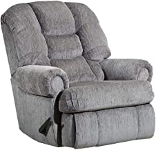 Best recliners for tall guys Reviews