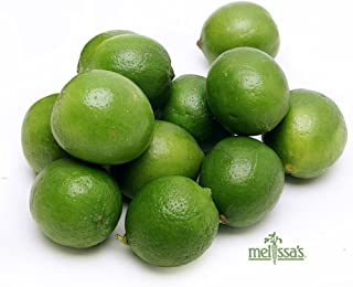 Melissas Fresh Key Limes, ...