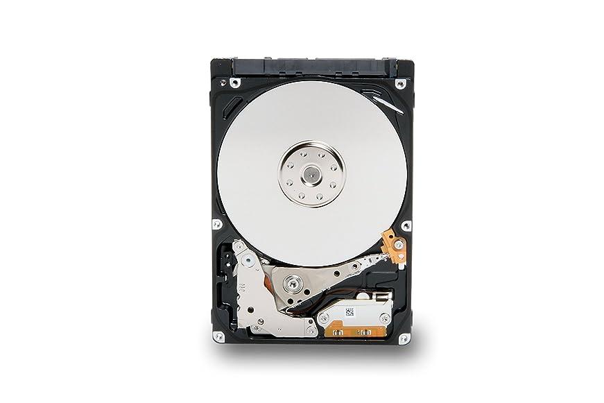 時期尚早語間接的【TOSHIBA】 キャッシュ用NAND型フラッシュメモリ搭載 東芝 SATA 6Gb対応 9.5mm厚 2.5インチ 1TB ハイブリッドドライブ MQ01ABD100H