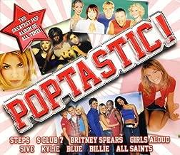 Poptastic / Various