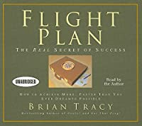 Flight Plan (Your Coach in a Box)