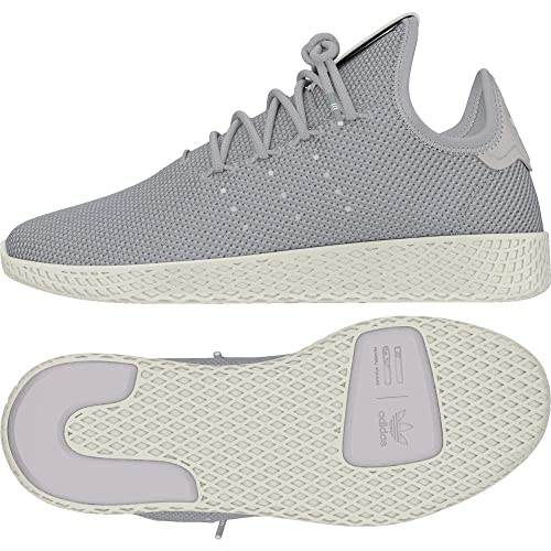 reputable site 281c6 d3215 adidas Womens Pw Tennis Hu W Fitness Shoes