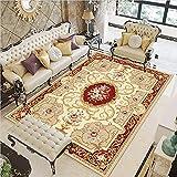 Kunsen alfombras Online alfombras Exterior terraza Rectángulo de...