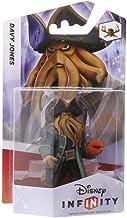 $29 » Disney Infinity Character - Davy Jones (Xbox 360/PS3/Nintendo Wii/Wii U/3DS)