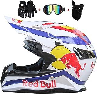 Amazonfr Casque Red Bull