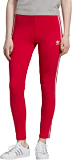 adidas Tights HTS Pink for Woman