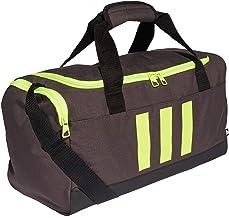 حقيبة دافل 3 اس من اديداس، حجم S