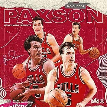 Paxson