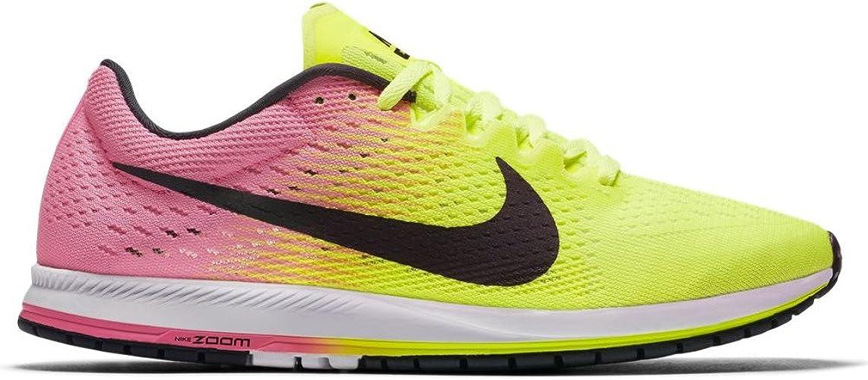 Nike Zoom Streak 6 Oc, Chaussures de FonctionneHommest EntraineHommest Homme