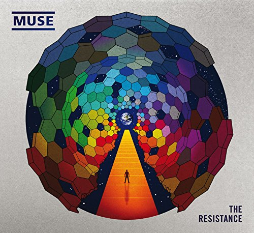 Resistance [Vinilo]
