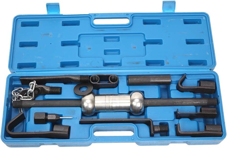 Parts-Diyer Dent Puller w Slide Set Elegant Hammer Autom Replacement Excellent for