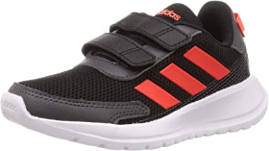 adidas TENSOR C unisex-child Running Shoes