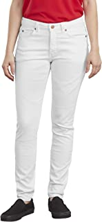 Mujer Shape Denim Jeans - Skinny Stretch Jeans