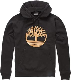 Men's Core Sweatshirt