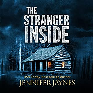 The Stranger Inside                   By:                                                                                                                                 Jennifer Jaynes                               Narrated by:                                                                                                                                 Tanya Eby                      Length: 7 hrs and 43 mins     487 ratings     Overall 4.1