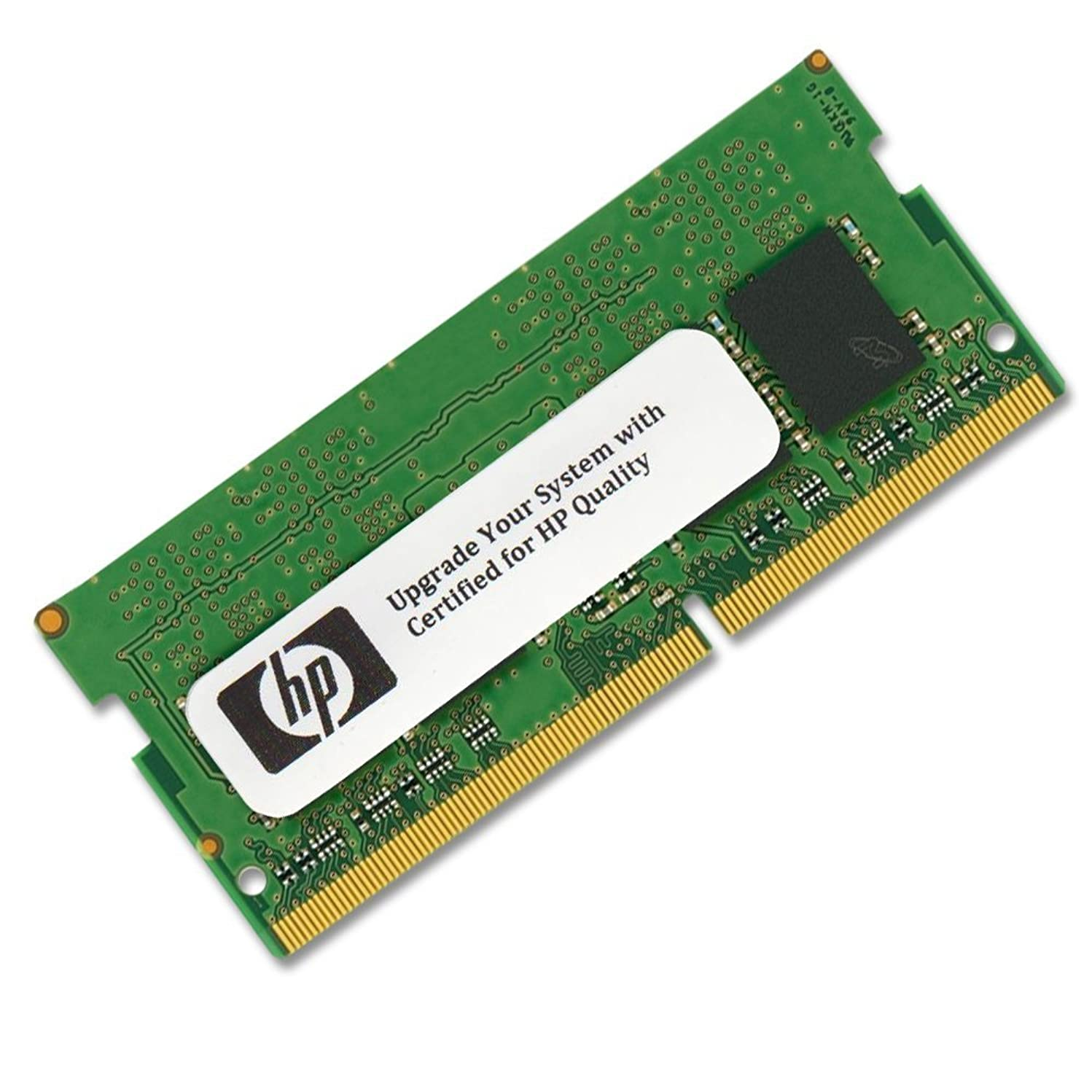 Arch Memory Replacement for HP 8GB 260-Pin DDR4 So-dimm RAM for ProBook 655 G2